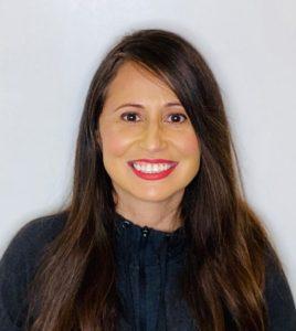 Elizabeth Delgadillo, LCSW