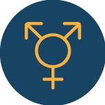 LGBTQ Track Icon